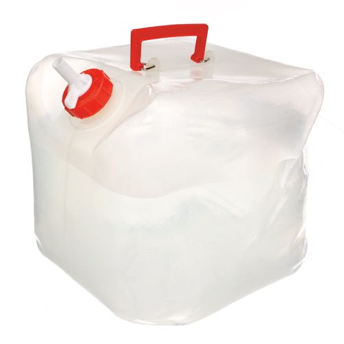 Timber Creek 5-Gallon Water Carrier