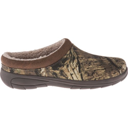 Magellan Outdoors™ Men's Clogs