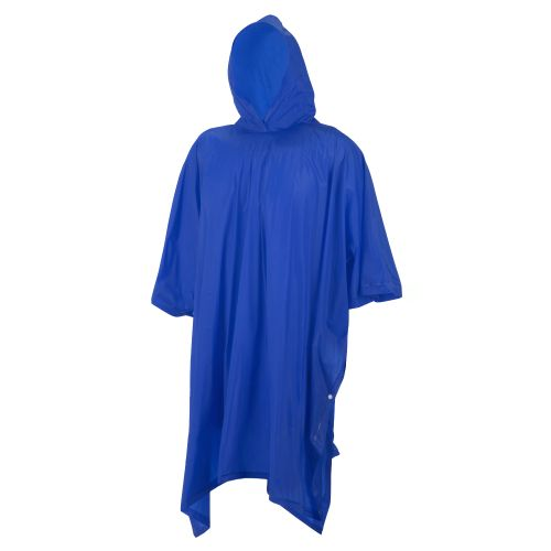 Timber Creek Adults' Vinyl Poncho
