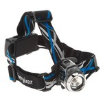 Energizer® 3AA LED Headlight