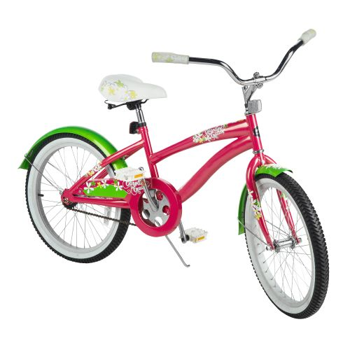 "Ozone 500® Girls' Carolina Cruisin' 20"" Bike"