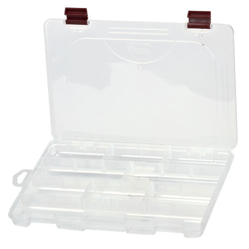 Plano® ProLatch™ Stowaway Tackle Box - view number 1