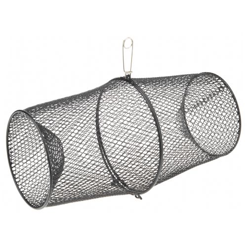 "Display product reviews for Frabill 16.5"" x 9"" Crawfish Trap"