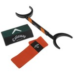 Callaway Basic Training™ Bundle