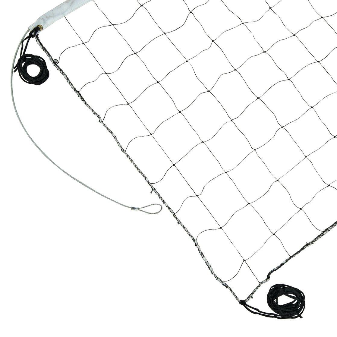 Volleyball Nets & Court Equipment