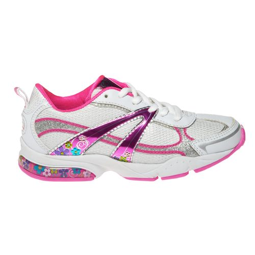 Tredz™ Girls' Addison Athletic Lifestyle Shoes