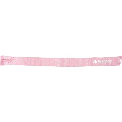 "Image for Allen Company Academy 52"" Pink Gun Sock from Academy"