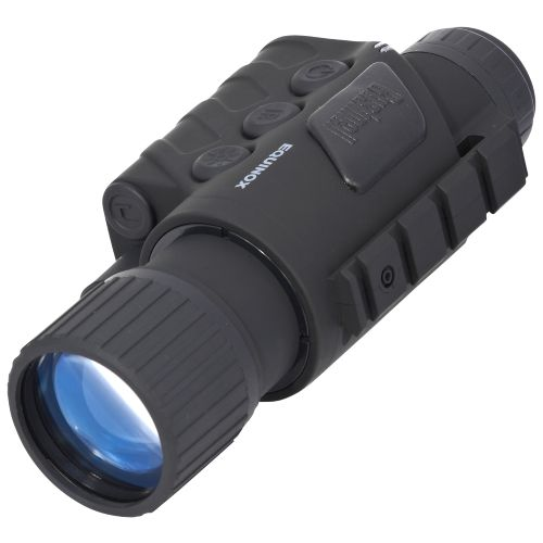 Bushnell Equinox 6 x 50 mm Digital Night Vision Monocular
