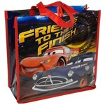 Disney Kids' Cars Eco Tote Bag