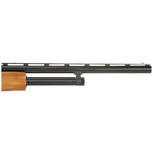 Mossberg® Youth 500® Bantam™ 20 Gauge Pump-Action Shotgun - view number 5