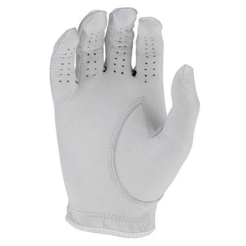Titleist Men's Perma-Soft® Right-Hand Golf Glove - view number 2