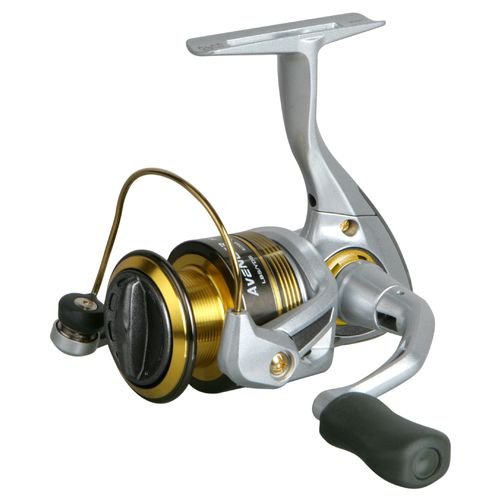 Image for Okuma Avenger Spinning Reel from Academy
