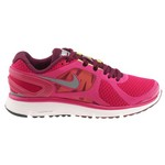 Nike Women's LunarEclipse+ 2 Running Shoes