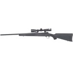 Savage 111 Trophy Hunter XP .30-06 Springfield Bolt-Action Rifle - view number 2