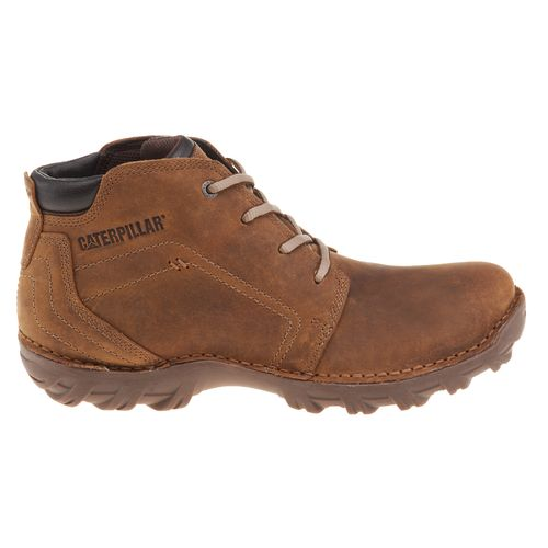 Display product reviews for CAT Men's Transform Work Boots