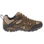 Merrell® Men's Multisport Yokota Waterproof Trail Hikers