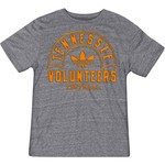 adidas Men's University of Tennessee Trefoil Camp Issue T-shirt