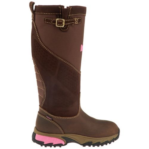 snake proof boots womens 28 images chippewa snake
