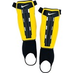 Nike Adults' Charge Soccer Shin Guards