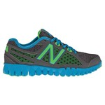 New Balance Women's 1157 Training Shoes