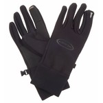 Seirus Men's SoundTouch All-Weather Gloves - view number 1