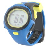 Soleus Men's PR Digital Watch