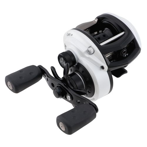 Abu Garcia Revo S Baitcast Reel Right-handed - view number 3
