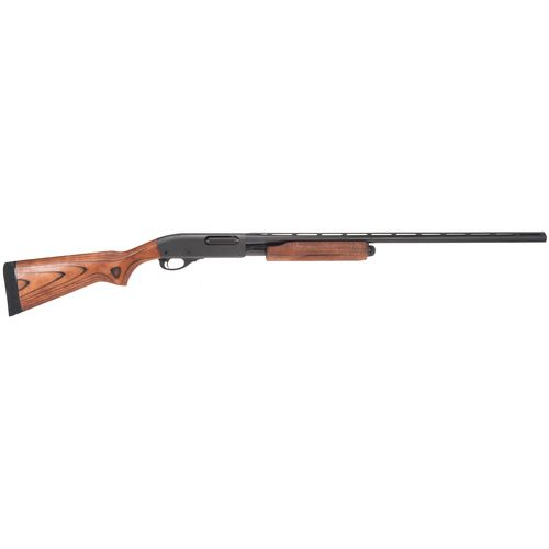 Remington 870 Express  20 Gauge Pump-Action Shotgun