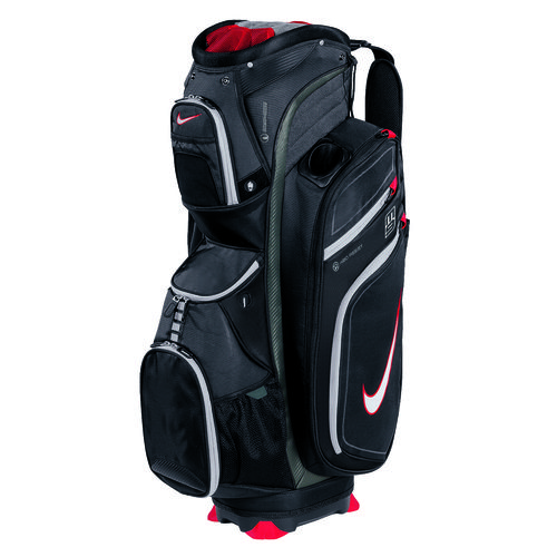 Nike M9 Cart II Golf Bag