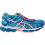 ASICS® Women's Gel-Cumulus® 15 Running Shoes
