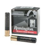 Remington HD Ultimate Home Defense .410 Bore Shotshells