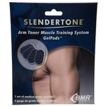 Slendertone Arm Muscle Training System Replacement Pads Set