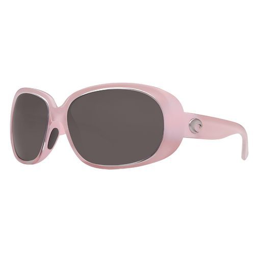 Costa Del Mar Adults' Hammock Sunglasses