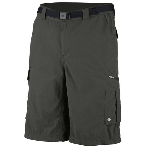 Display product reviews for Columbia Sportswear Men's Silver Ridge Cargo Short