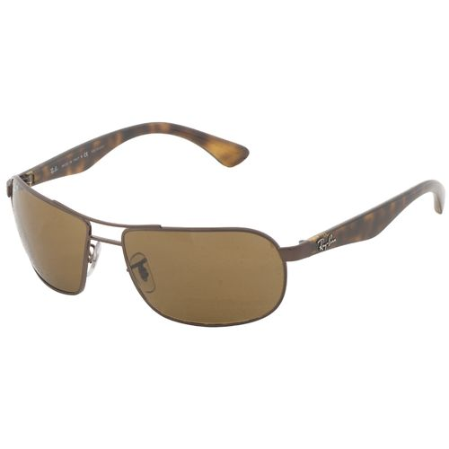 d5e0aa8bce Ray Ban Sunglasses For Mens 3492 « Heritage Malta