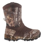 Color_Realtree Xtra®