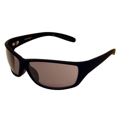 Extreme Optiks Men's Completion ACA Sunglasses