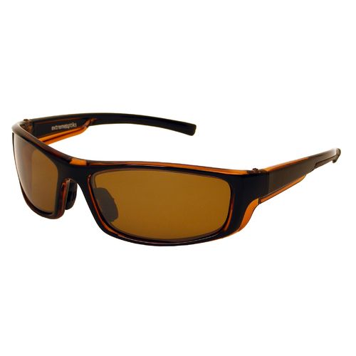 Extreme Optiks Acid Grind Sunglasses