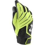 Softball Batting Gloves