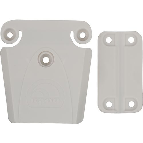 Display product reviews for Igloo Small Parts Replacement Kit