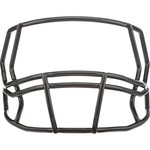 Riddell Adults' S2B Football Facemask - view number 1