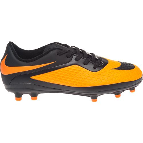 Pro:Direct Soccer US - The Professionals Choice for Nike Speed Soccer Shoes. Next Day Shipping on Soccer Shoes, Goalie Gloves, Soccer Balls & Soccer Jerseys!