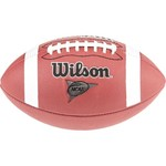 Wilson NCAA MVP Official Football