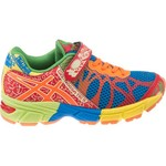 ASICS® Kids' Gel-Noosa Tri™ 9 PS Running Shoes