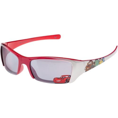 Disney Boys' ACA Sunglasses