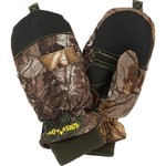 Hot Shot® Boys' Junior Predator Hunting Gloves