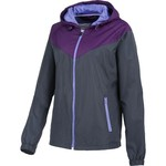 BCG™ Women's Chevron Hooded Warm-Up