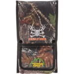 Outdoor Edge Blaze 'N' Bone Game Processing Set - view number 2