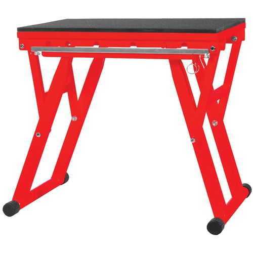 Display product reviews for Stamina® X Adjustable-Height Plyometric Box