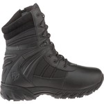"Tactical Performance™ Men's Siege 8"" Tactical Boots"